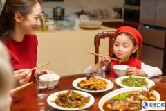 春节后儿童龋病高发,口腔