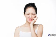 东莞牙科医院:这些口腔误