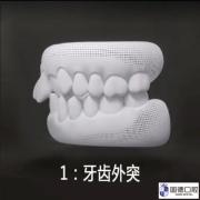 东莞黄江口腔医院:什么样
