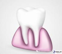 东莞凤岗口腔医院:牙齿年