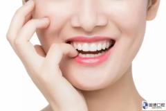 东莞美牙冠:全瓷美容冠是什么?