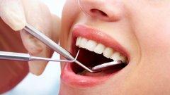 东莞洪梅口腔正畸:牙齿矫正的流