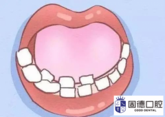 东莞樟木头儿童口腔医院:
