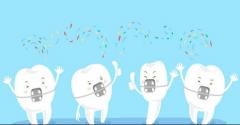 东莞牙齿矫正比较好的口腔