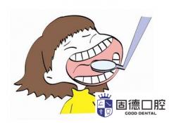 六龄齿非乳牙,六龄齿如何