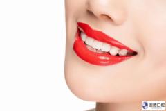 南城牙齿矫正:牙齿矫正最