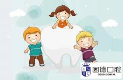 牙齿松动可以吃甲硝唑吗?