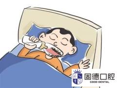 东莞虎门拔牙:蛀牙拔牙痛