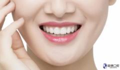 东莞牙科医院:牙齿检查的