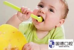 不同年龄段,牙齿该怎么保