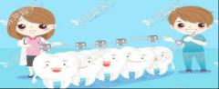 东莞牙科矫正较好的口腔医
