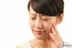 戴牙套初期牙齿酸痛无力怎