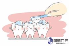 东莞牙科医院:塞牙的危害有哪些