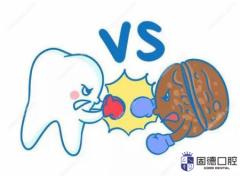 东莞牙震荡治疗:牙震荡的处理方