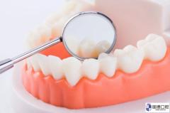 东莞牙科医院:牙齿健康的四大标