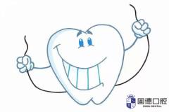 史上最全牙线使用方法!