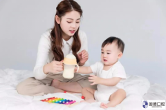 虎门儿童口腔医院:宝宝出牙顺序