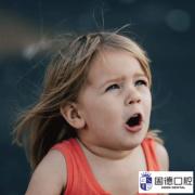 东莞口腔医院:如何预防牙