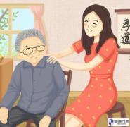 东莞口腔医院:佩戴假牙注意事项~