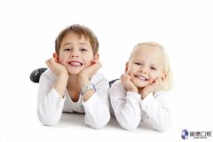 大朗儿童口腔医院:儿童护