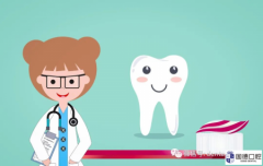 如何正确选择和使用牙刷?