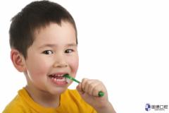 孩子不爱刷牙怎么办?