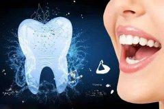 口腔健康不佳影响运动成绩