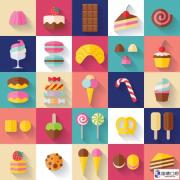 很少吃甜食为什么还会蛀牙?