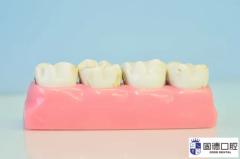 东莞莞城洗牙:洗牙真的不伤牙!