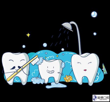 东莞牙科医院:不踩雷的护
